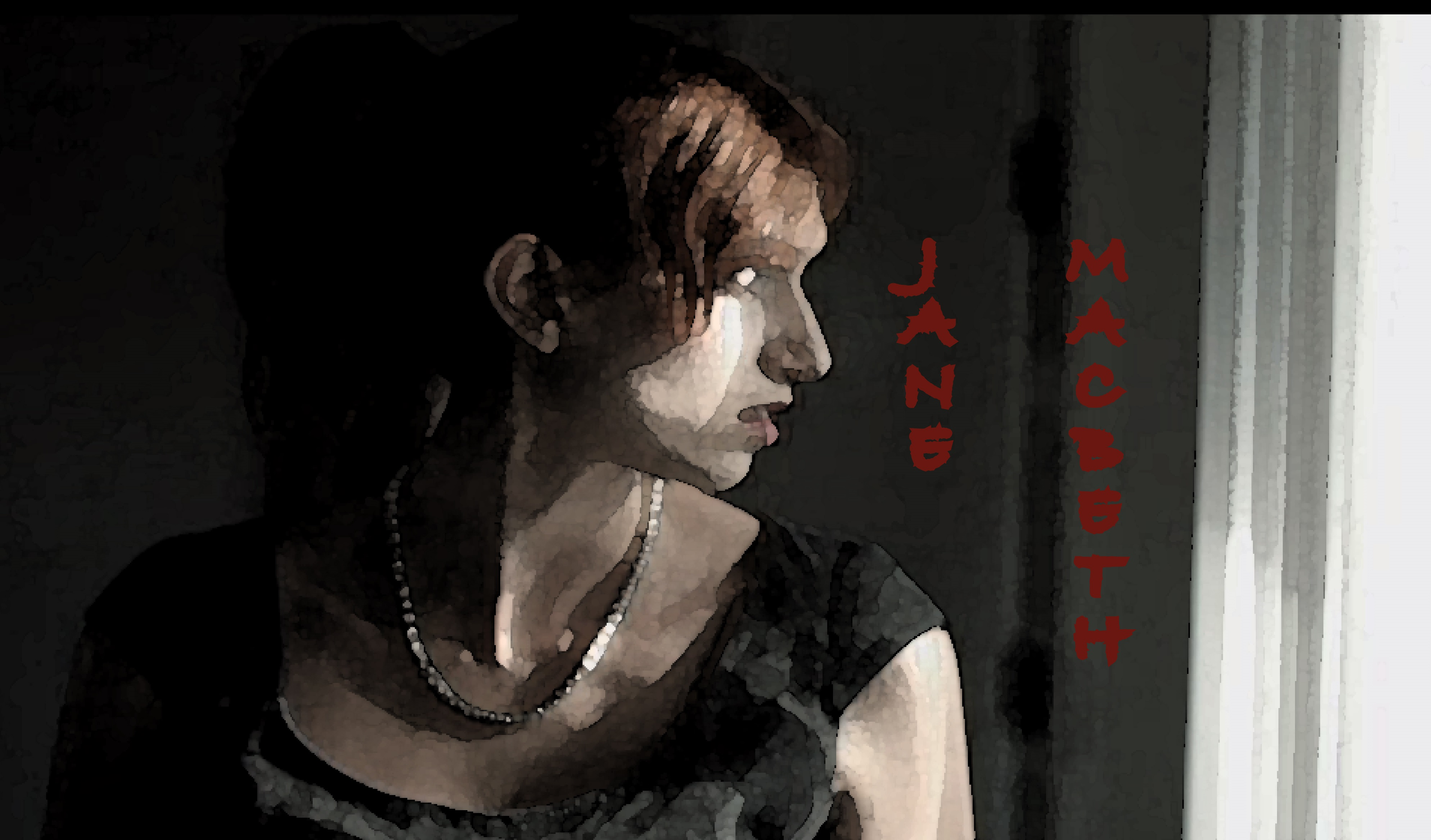 JANE SOLO