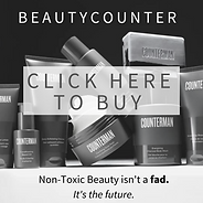 beautycounter (1).png