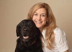 Dr. Tatjana Mirkovic at Westview Veterinary Services