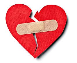 broken-heart-24190167.jpg