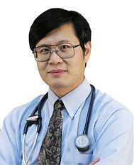 Samuel Feng Profile Picture.jpg
