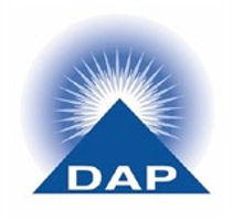 DAP blue logo.jpg