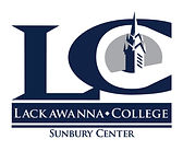 Lackawanna_SunburyCenter_ColorText_FullC