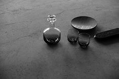 ©emmmirooose-objects-DSCF2607.jpg