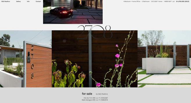 site.mp4