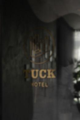 tuck_hotel-alina-32.jpg