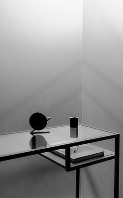 ©emmmirooose-objects-DSCF7582-Edit.jpg