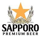 Sapporo Premium_Stack_White.jpg