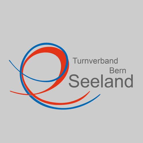 tbs-logo-01.png