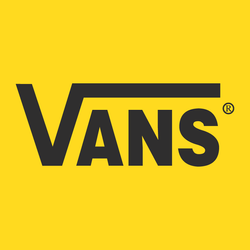 Vans_Logo-1-01.png