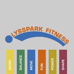 Lysspark-fitness-Logo-01.png