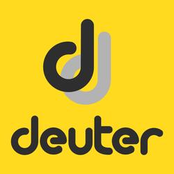 deuter-01.png