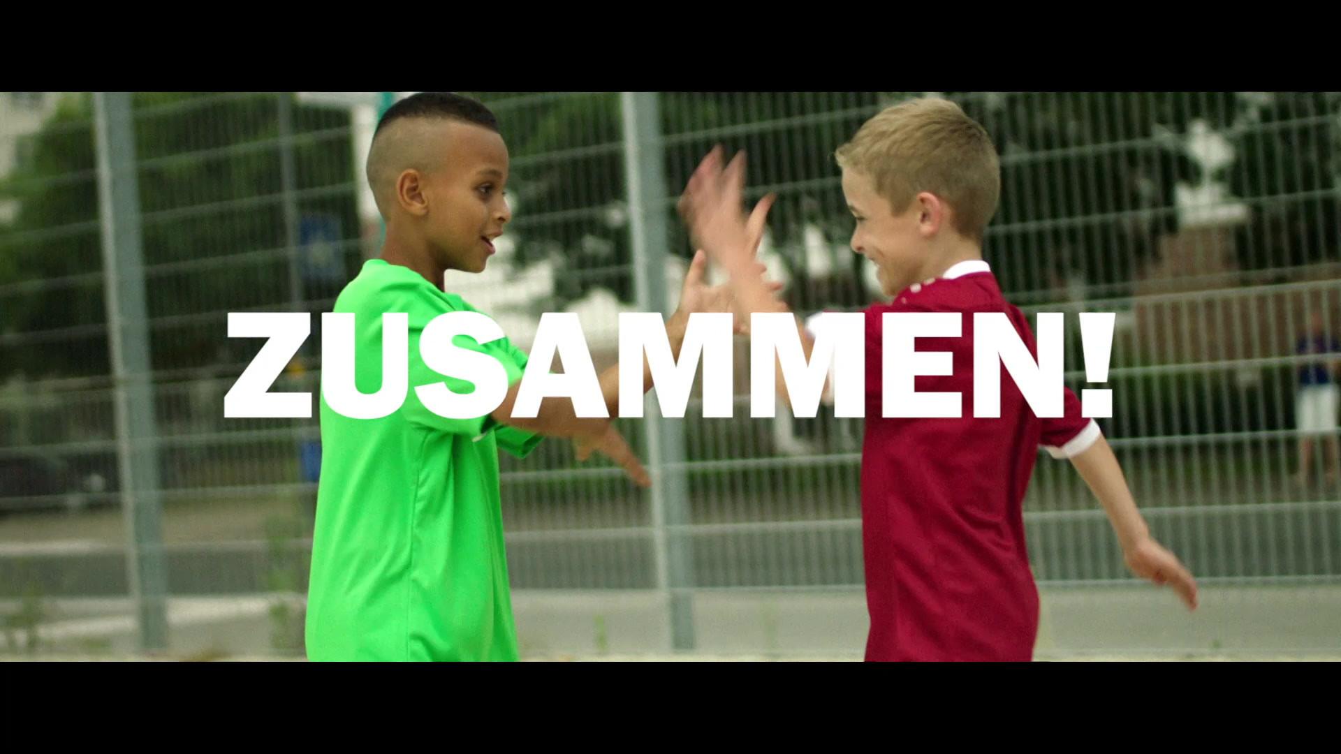 160801_JAKO_(30)_Untertitel_Deutsch_VfB