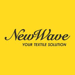 newwave-logo-01.png