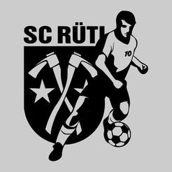 sc-rueti-logo-01.png