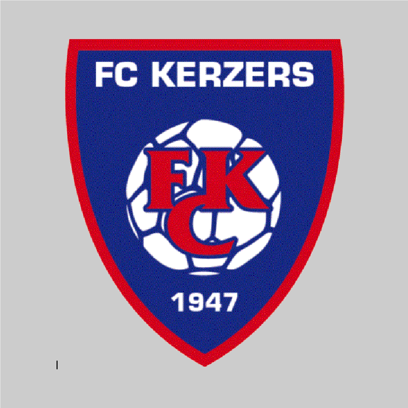 fc-kerzers-rgb-01.png