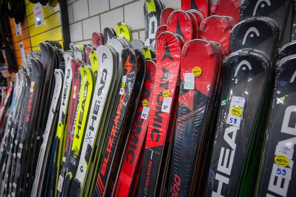 Sports-Outlet-Factory-Lyss-Ladenlokal (5