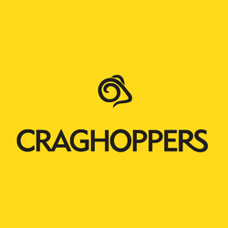 craghoppers-logo.png