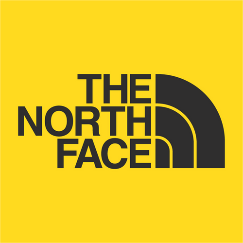 north-face.png