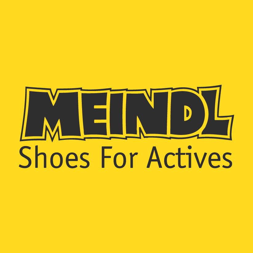 meindl-logo.png