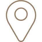 location-pin-outlines.png