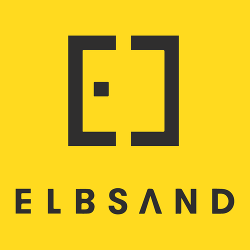 elbsand-01.png