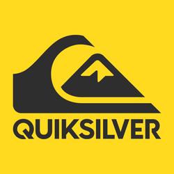 quiksilver.png