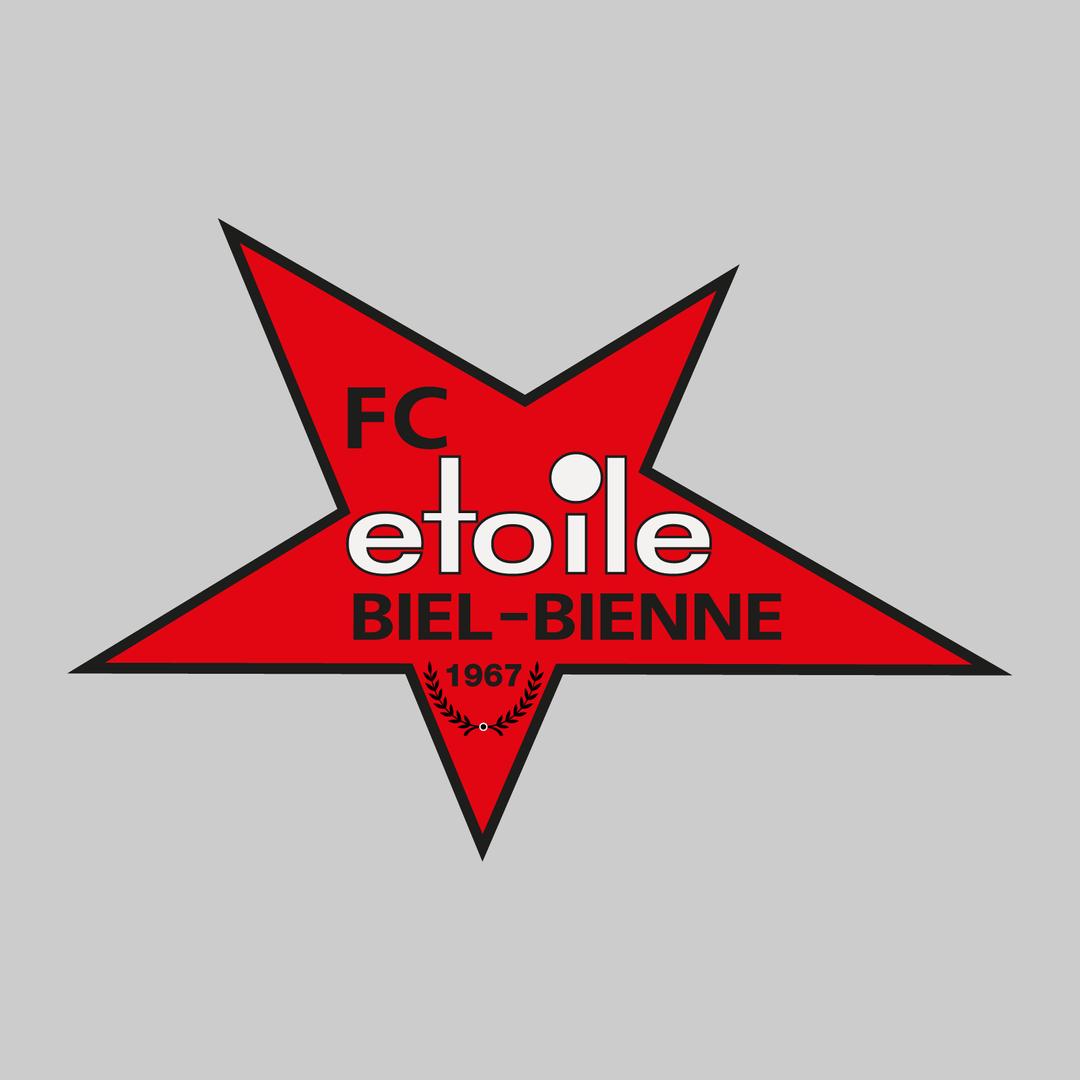 fc-etoile-logo-01.png