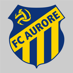 FC-Aurore-logo-01.png