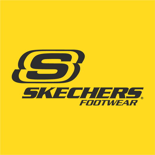 sketchers.png