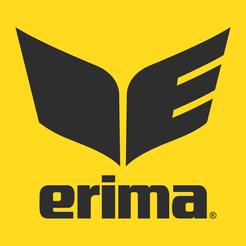 erima-logo-01.png