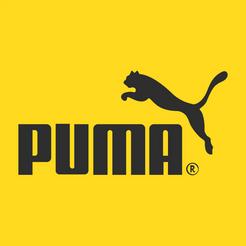 puma.png
