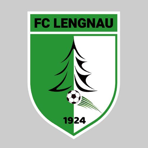 FC-Lengnau-Logo-1-01.png