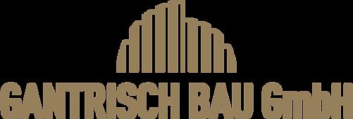 Gantrisch-Bau-Logo-2019-final-957F5B.png