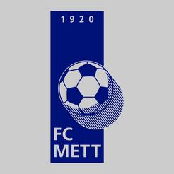 FC-Mett-Logo-01.png