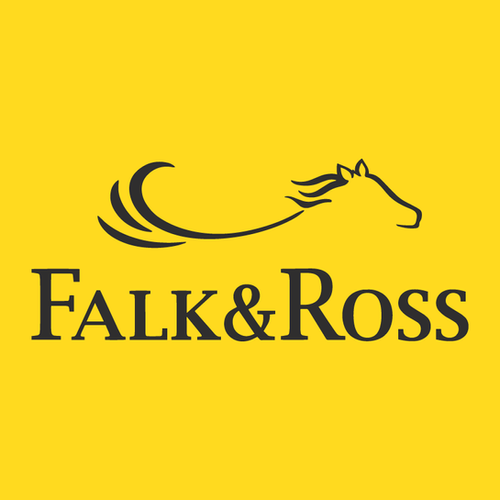falkross-logo-01.png