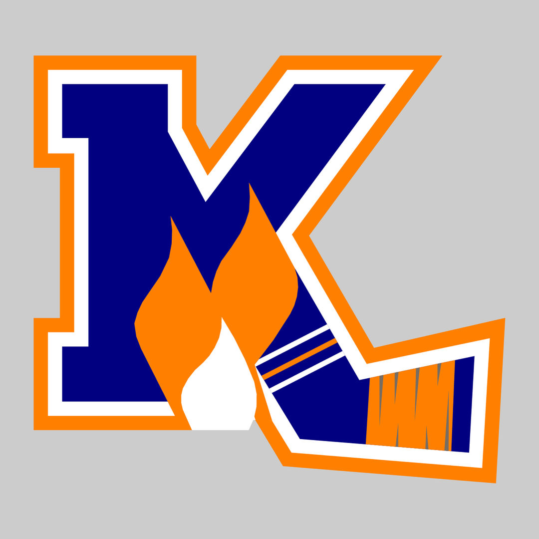 EHC-Kerzer-logo-01-01.png