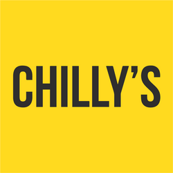 chillys.png