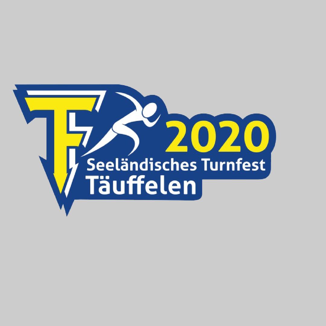 turnfest-taeuffelen-2020-02.png