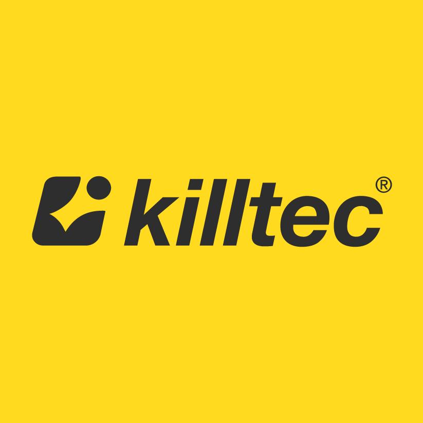 killtec.png