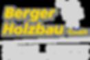Berger-Holzbau-WEB-2.png
