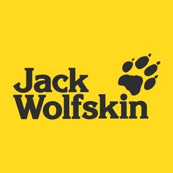 jack_wolfskin.png