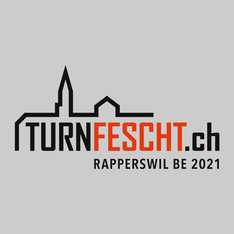 turnfescht-ch-01.png