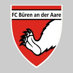fc-bueren-2021-01.png