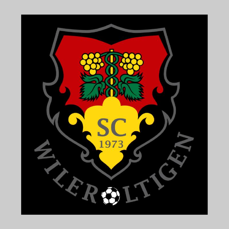 sc-wileroltigen-01.png