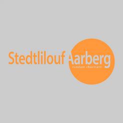 Stettli-Louf-Logo-01.png