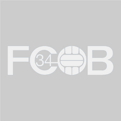 fc-boezingen-34.png