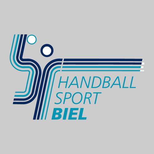 handball-Sport-Biel-logo-01.png