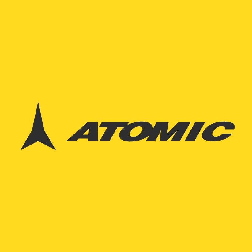 atomic-1.png
