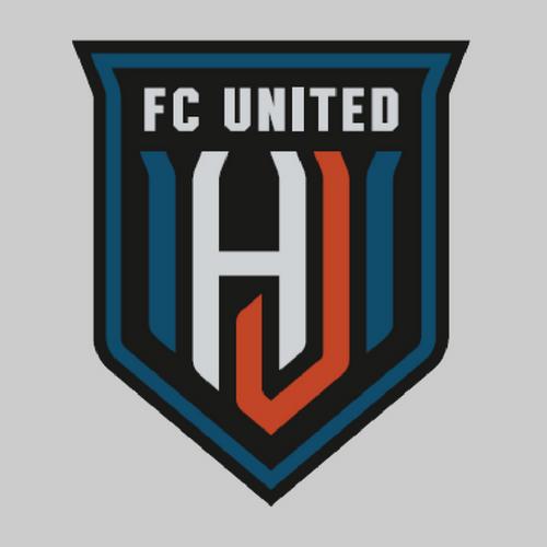 FC-United-jens-01.png